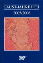 Cover Jahrbuch 2005/2006
